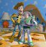 Toy Story 4 - story specific cutline