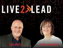 A world wide leadership simulcast event is coming to Winkler and Al Ruttan of the John Maxwell Group is encouraging people to attend. Called Live2Lead, it will be presented at the P.W. Enns Centennial Concert Hall, in Winkler on October 6, 2017.