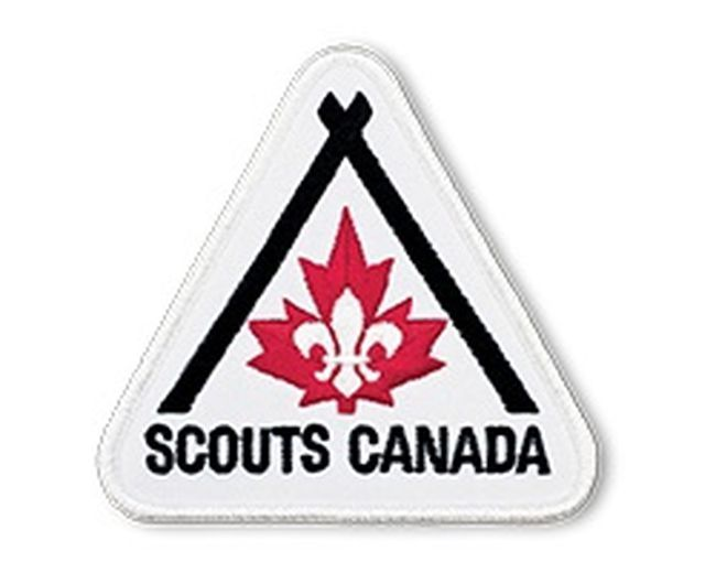 Without an influx of new leaders/volunteers, Port Elgin Scouts and Cubs will not resume their weekly meetings in September.