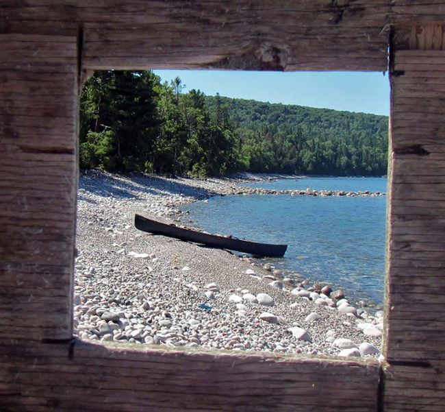 Ruth Fletcher/Special to The Star