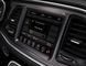 In-car tech got you overwhelmed? Just read the manual