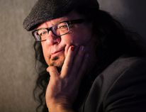 "Penn Jillette has apologized after calling Newfoundlanders ""stupid"" on HBO's ""Real Time with Bill Maher"" on Friday night. (Michelle Siu/The Canadian Press/Files)"