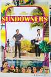 The new dark comedy Sundowners' Toronto release is at the TIFF Bell Lightbox Theatre from Aug. 25 to 31 at 7 p.m., plus an outdoor screening at the Open Roof Festival on Aug. 29 at 7 p.m., preceded by a musical performance by Luke Lalonde. (supplied photo)