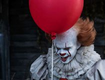 It movie: Images from the new Stephen King adaptation _1