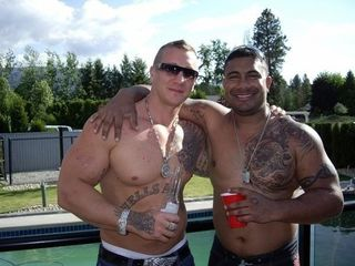 indiana sex offender registry photos in North Vancouver