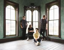 The Kents play Sault College on Sept. 14.