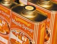 The Port Elgin BIA will welcome a maple syrup festival to downtown Port Elgin this spring after increased competition and set-up costs and poor weather forced the Saugeen Valley Conservation Foundation to cancel the annual event, held for 48 years at Saugeen Bluffs Conservation Area.