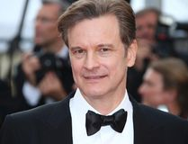 Colin Firth, who is married to environmentalist Livia Giuggioli, says he has become a dual U.K.-Italian citizen, and his wife is applying for British nationality. (Joel Ryan/AP Photo/Files)