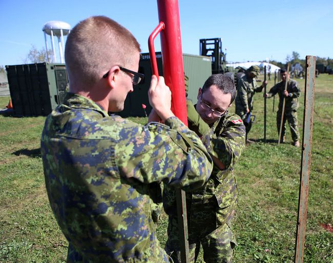 Elliot Ferguson/The Whig-Standard