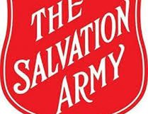 Series of events include launch of annual kettle campaign