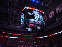 Leafs beat the Red Wings 6-3 in Toronto_2