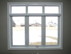 Fog in the pane? Our handyman has the answer. Postmedia Network