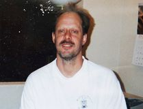 This undated file photo provided by Eric Paddock shows his brother, Las Vegas gunman Stephen Paddock. (Courtesy of Eric Paddock via AP, File)