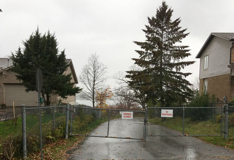 Kingston east apartment project fails to gain city council support