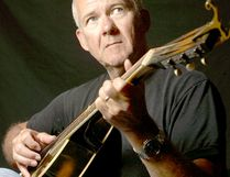 Murray McLauchlan (Postmedia Network)