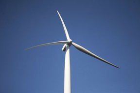 Residents of North Kent continue to seek answers over damaged wells in wind farm area.