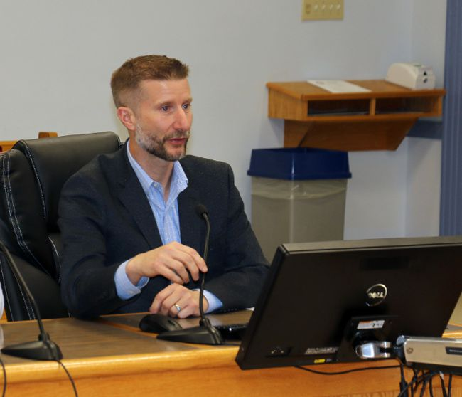 Timmins continues to conserve energy as mandated by Ontario's Green Energy Act. But the savings are not always evident because of the rising cost of electricity and natural gas.
