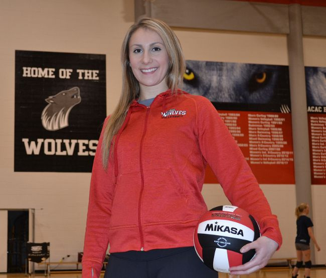 PHOTO SUBMITTED