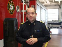 As part of the proposed 2018 budget, the Fort Saskatchewan Fire Department is looking to purchase two new fire trucks for $1.8 million and increase driving and fire inspection training for firefighters.