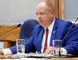 Intelligencer file photo Coun. Paul Carr spoke out during Monday's council meeting questioning why staff recommended an approval for development in Thurlow. Carr said the matter was mishandled with closed-door discussions.