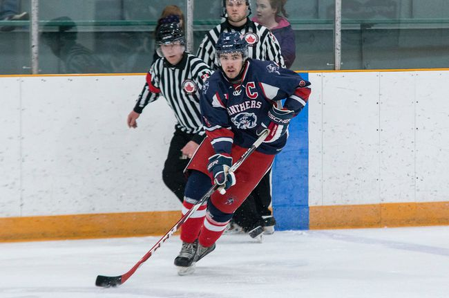 Tim Gordanier/The Whig-Standard
