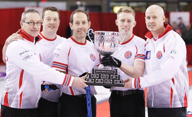 FILE PHOTO -