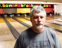 Brockville losing its only bowling alley was the No. 1 most read sports story on the recorder.ca website. (File photo)