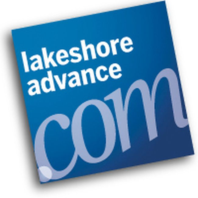 The Lakeshore Advance will be merging with the Exeter Times-Advocate to create a new newspaper serving both communities. The final publication of the Advance and the Times-Advocate as stand alone titles will be the January 17 editions.