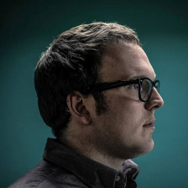 Adam McKay travels to Sudbury and North Bay for work as a cinematographer. He spoke with The Daily Press about what it would take to establish a film industry in Timmins.