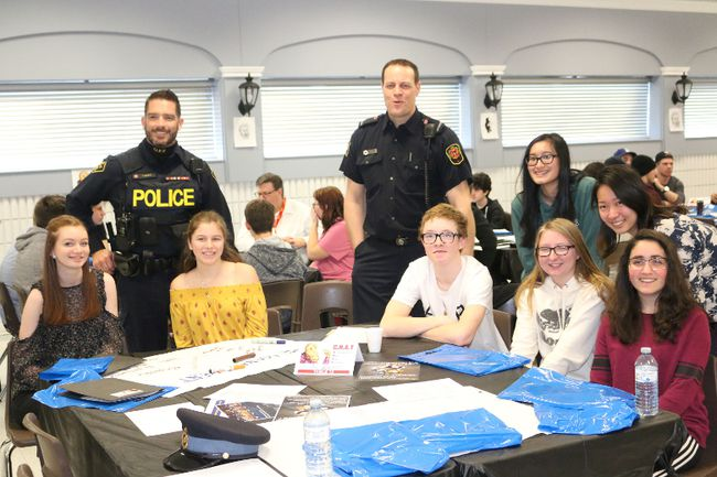 BRUCE BELL/THE INTELLIGENCER