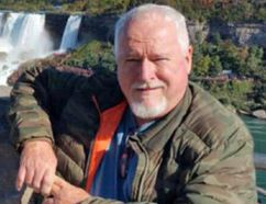 Bruce McArthur, 66-year-old self-employed Toronto landscaper who went to Fenelon Falls Secondary School, has been charged with two counts of first-degree murder. McArthur, identified by friends, was arrested on Thursday morning. Bruce McArthur/Facebook photo