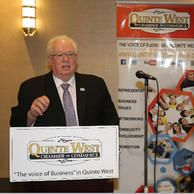 TIM MEEKS/THE INTELLIGENCER