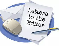 Chatham This Week letters to the editor