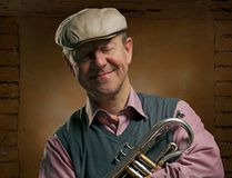 The John MacLeod Sextet performs on Feb. 12 at the Sanderson Centre as part of the Brantford Downtown Jazz Concert Series. (Submitted Photo)