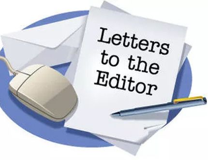Letter writer B. Thompson suggests that Black history should be studied and celebrated year-round.