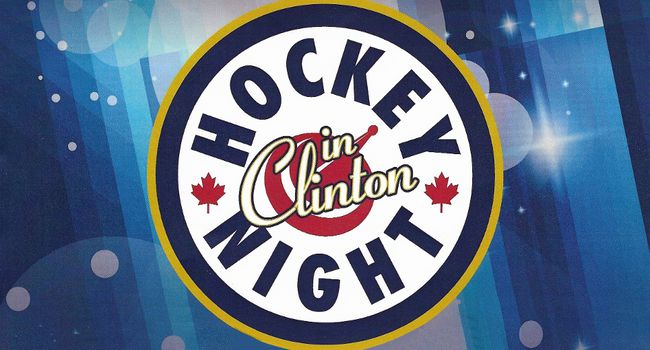 The Clinton Radars played hard last Saturday night in Tillsonburg, earning a 4-1 victory against the Thunder and tying the semi-final series 1-1. The hometown boys play again this Friday night in Clinton, then will visit the Thunder on Saturday night for game 4.