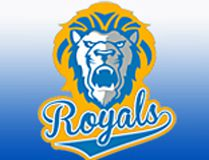Saugeen District Royals