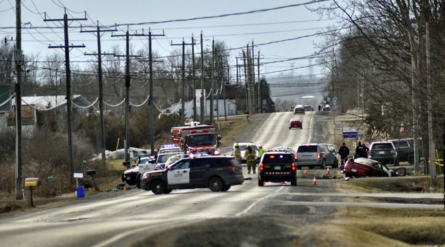 Postmedia Network photo