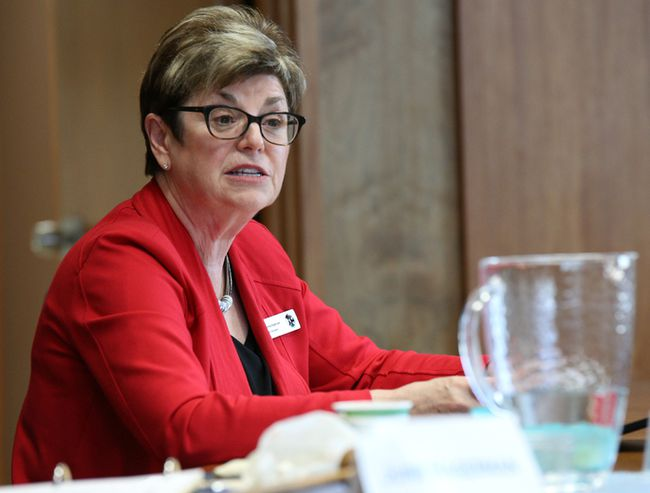 Tim Miller/Intelligencer File Photo