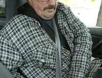 Strathcona County RCMP is advising drivers to wear seatbelts correctly. Brian Donogh/Postmedia Network