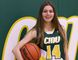 Fresh off a MCAC Championship campaign, CMU Women's Basketball is pleased to announce the commitment of Madison Wood for the 2018-19 MCAC and NIAC seasons. The 5'9 Morden Collegiate guard averaged 26 points per game for her 'AAA' high school season for the Thunder who went undefeated through their 2018 regular season before dropping a close decision in the interzone championships last weekend.