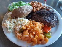 The Pembina Valley Humane Society held their annual Sud, Spud and Steak fundraiser on April 14 raising $5,000, which is $2,000 more than last year. (JUDY DERKSON)