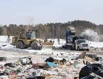 Spring cleanup for Timmins is expected to take place at the end of May, based on a report that will be presented to city council next week. While cleanup crews will gather unwanted household waste from the curbside, there is a lengthy list of things the city does not want going into the landfill site. This includes recyclable materials and hazardous waste. The city already has a full recycling program and hazardous wastes are collected on a special day.