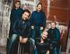 Saturday's country evening will feature Restless Heart, a band that's sold over a million records and boasts six number one hits including When She Cries, Big Dreams In a Small Town and The Bluest Eyes in Texas.