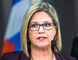 Andrea Horwath (File Photo)