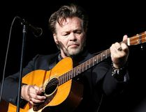 John Mellencamp will perform at the Sudbury Community Arena on Oct. 10. (Kevin Lamarque/Reuters)