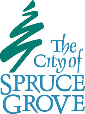 The City of Spruce Grove will take another look at the feasibility of building a $56.1-million event centre.