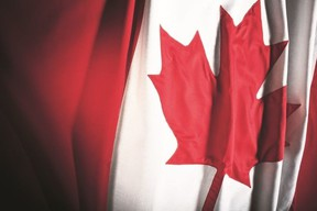 A parade and multiple family activities will be featured during Canada Day this year in Whitecourt (File Photo)