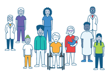Albertans can now get an in-depth look at their healthcare system with Healthcare 101, AHS' online information series.