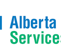 Alberta Health Services has been ranked top five in the world for integrated care.